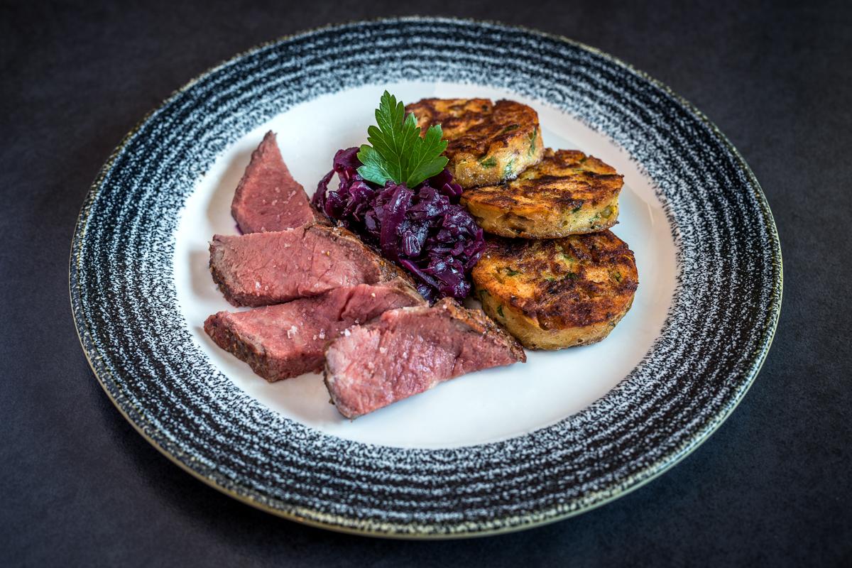 Weber Holzkohlegrill Braten : Grillrezepte ▷ optimiert für weber grills ▷ weststyle