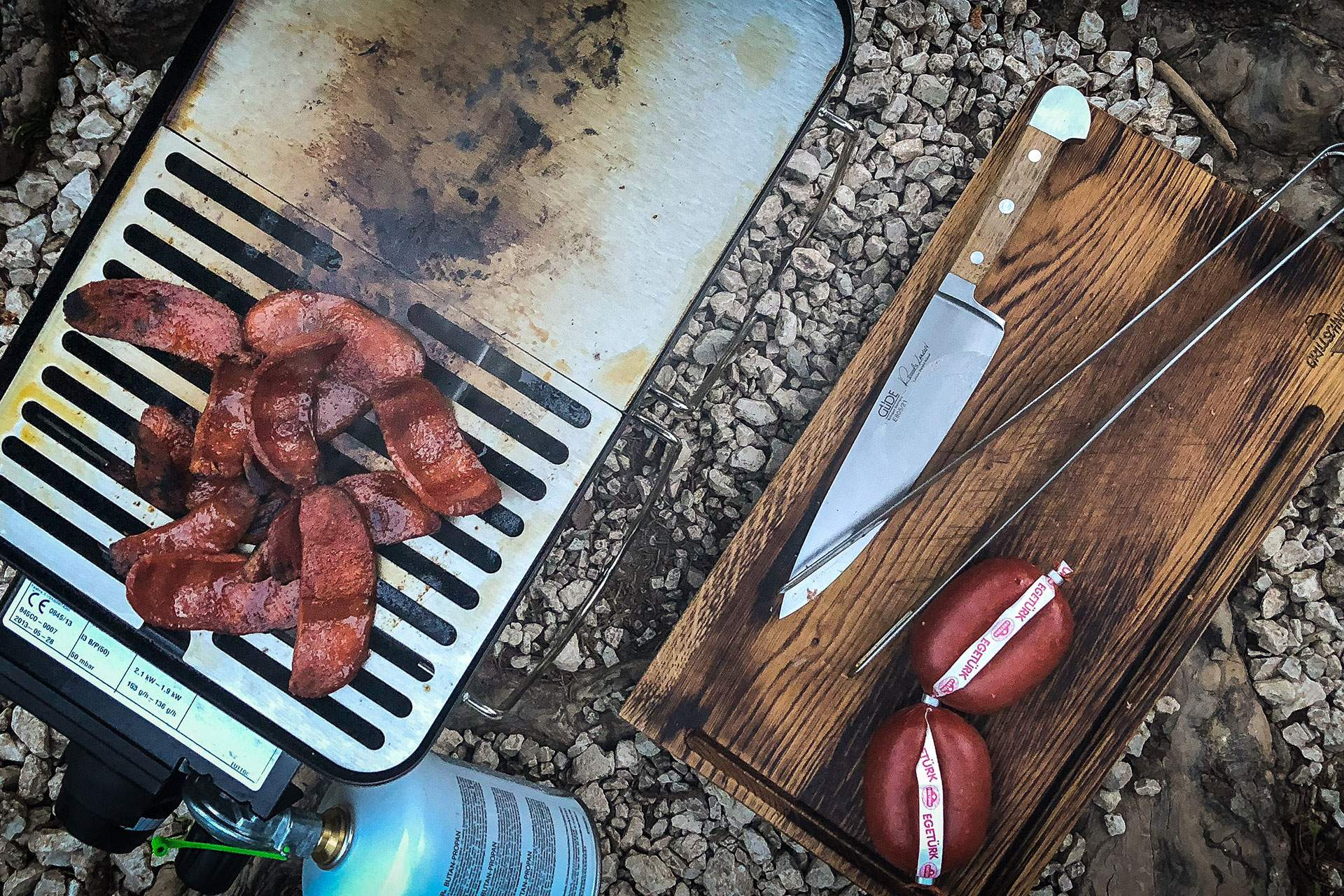 Weber Elektrogrill Empfehlung : Weber pulse smartgrill product launch event onkel kethe